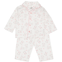 Pijama pentru copii - Early Days