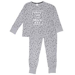 Pijamale copii - C&A