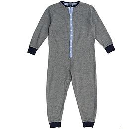 Pijamale copii - Next