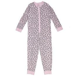 Pijamale copii - TU