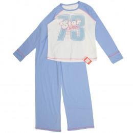 Pijamale copii - Marks&Spencer