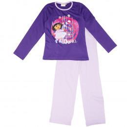 Pijamale copii -