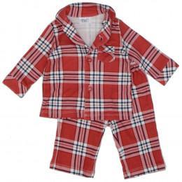 Pijamale copii - F&F