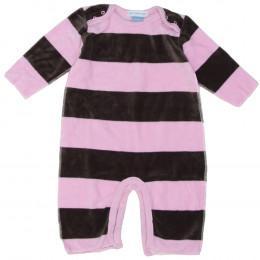 Pijamale copii - John Lewis