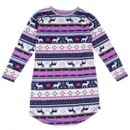 Pijama pentru copii - George