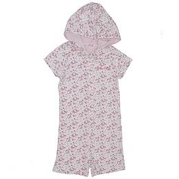 Pijama de vara -