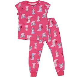 Pijama de vara - George