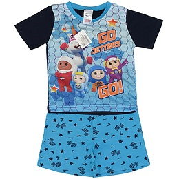 Pijama de vara - Alte marci