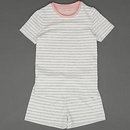 Pijama de vara - Marks&Spencer