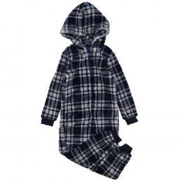 Pijama pentru copii - F&F