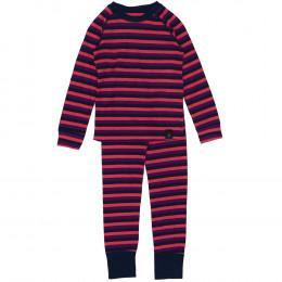 Pijama pentru copii - Mountain Warehouse