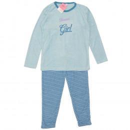 Pijama pentru copii - Alive