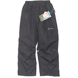 Pantaloni impermeabili - H higear