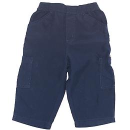 Pantaloni pentru copii - Adams