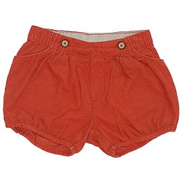 Pantaloni scurți copii - H&M
