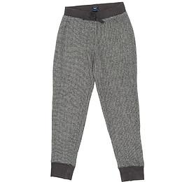 Pantaloni trening copii - GAP