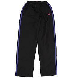 Pantaloni trening copii - Lonsdale