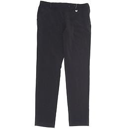 Pantaloni Costum - F&F