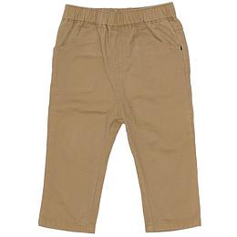 Pantaloni - Early Days