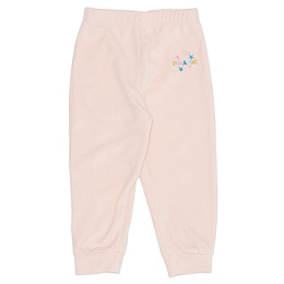 Pantaloni welur - Marks&Spencer