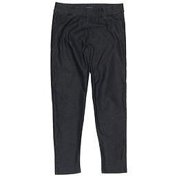Pantaloni stretch pentru copii - GAP