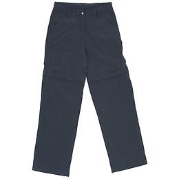 Pantaloni - Mountain Warehouse