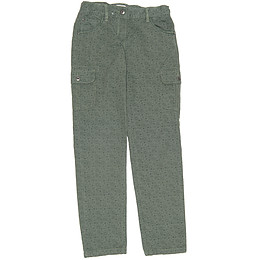 Pantaloni copii - Vertbaudet