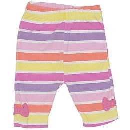 Pantaloni trening copii - Dopodopo
