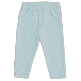 Pantaloni stretch pentru copii - Ergee