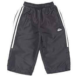 Pantaloni trei sferturi pentru copii - Lonsdale