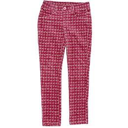 Pantaloni catifea pentru copii - Benetton