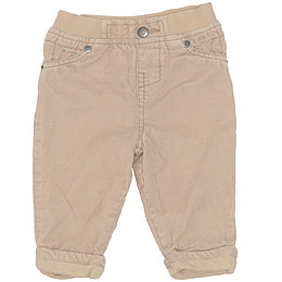 Pantaloni căptușit pentru copii - F&F