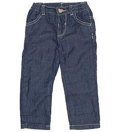 Pantaloni căptușit pentru copii - Benetton