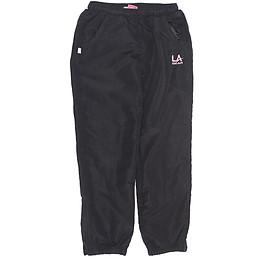 Pantaloni sport pentru copii - Alte marci