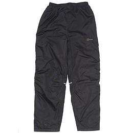 Pantaloni ski pentru copii - H higear