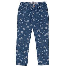 Pantaloni - Denim Co