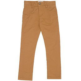 Pantaloni slim pentru copii - Urban