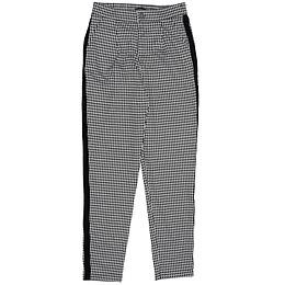 Pantaloni - Reserved