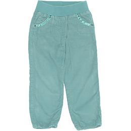 Pantaloni căptușit pentru copii - Alte marci