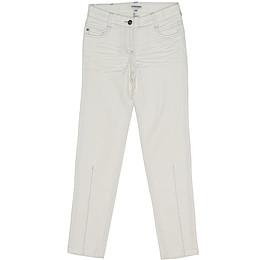 Pantaloni - Vertbaudet