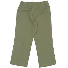 Pantaloni - Carter's