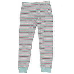 Pantaloni pijama copii - Marks&Spencer