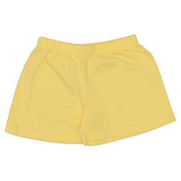 Pantaloni scurți din bumbac - Marks&Spencer