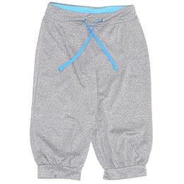 Pantaloni trei sferturi pentru copii - Crane