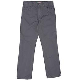 Pantaloni din bumbac pentru copii - Tommy Hilfiger