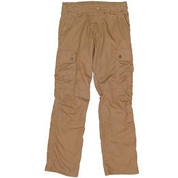 Pantaloni căptușit pentru copii - Quechua