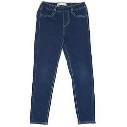 Pantaloni stretch pentru copii - John Lewis