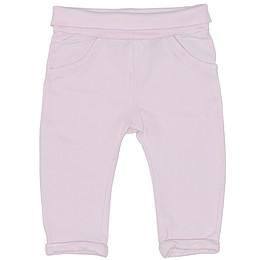 Pantaloni trening copii - S'Oliver