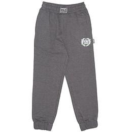 Pantaloni trening copii - Everlast