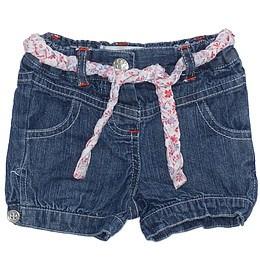 Pantaloni scurţi din material jeans - Early Days